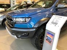 2020 Ford Ranger Raptor 2.0D BI-Turbo 4X4 Auto Double Cab Bakkie Western Cape Cape Town_1