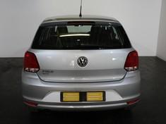 2019 Volkswagen Polo Vivo 1.4 Comfortline 5-Door Eastern Cape East London_4