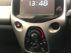 2020 Toyota Aygo 1.0 5-Door Western Cape Kuils River_2