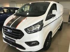 2020 Ford Transit Custom 2.2TDCi Sport 114KW F/C P/V Western Cape