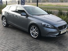 2015 Volvo V40 T4 Elite Powershift  Gauteng