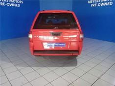 2017 Chevrolet Corsa Utility 1.4 Ac Pu Sc  Eastern Cape East London_4