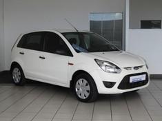 2011 Ford Figo 1.4 Ambiente  Gauteng