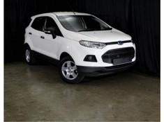 2020 Ford EcoSport 1.5TiVCT Ambiente Gauteng Centurion_0