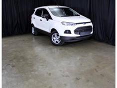 2020 Ford EcoSport 1.5TiVCT Ambiente Gauteng Centurion_1