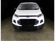 2020 Ford EcoSport 1.5TiVCT Ambiente Gauteng Centurion_2