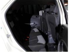 2020 Ford EcoSport 1.5TiVCT Ambiente Gauteng Centurion_4