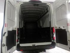 2020 Ford Transit 2.2 TDCi ELWB 114KW FC PV Kwazulu Natal Pietermaritzburg_1