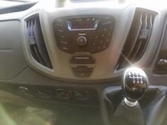 2020 Ford Transit 2.2 TDCi ELWB 114KW FC PV Kwazulu Natal Pietermaritzburg_2