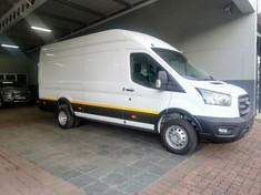2020 Ford Transit 2.2 TDCi ELWB 114KW FC PV Kwazulu Natal Pietermaritzburg_3