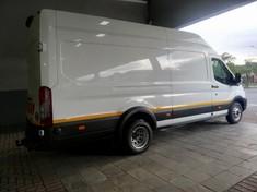 2020 Ford Transit 2.2 TDCi ELWB 114KW FC PV Kwazulu Natal Pietermaritzburg_4