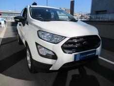 2019 Ford EcoSport 1.5TDCi Ambiente Kwazulu Natal