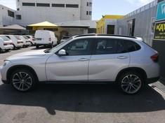 2014 BMW X1 Sdrive20d Sport Line At DIESEL Western Cape Athlone_3