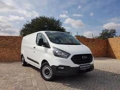 2020 Ford Transit Custom 2.2TDCi Ambiente LWB 92KW FC PV North West Province Rustenburg_0