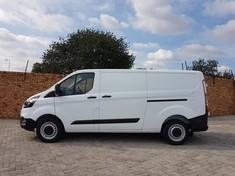 2020 Ford Transit Custom 2.2TDCi Ambiente LWB 92KW FC PV North West Province Rustenburg_1