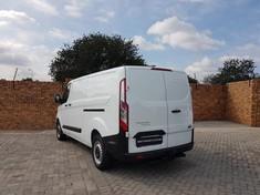 2020 Ford Transit Custom 2.2TDCi Ambiente LWB 92KW FC PV North West Province Rustenburg_3