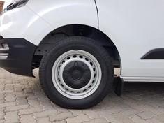 2020 Ford Transit Custom 2.2TDCi Ambiente LWB 92KW FC PV North West Province Rustenburg_4
