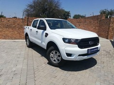 2020 Ford Ranger 2.2TDCi XL 4X4 Auto Double Cab Bakkie North West Province