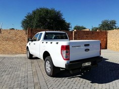 2020 Ford Ranger 2.2TDCi XL PU SUPCAB North West Province Rustenburg_2