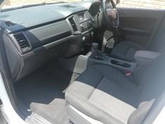 2020 Ford Ranger 2.2TDCi XL 4X4 Auto Double Cab Bakkie North West Province Rustenburg_2