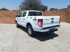 2020 Ford Ranger 2.2TDCi XL 4X4 Auto Double Cab Bakkie North West Province Rustenburg_3