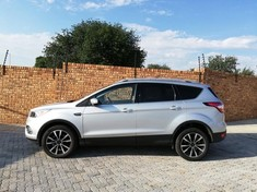 2020 Ford Kuga 1.5 TDCi Trend North West Province Rustenburg_1