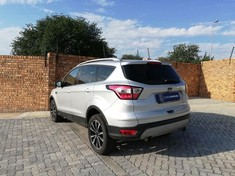 2020 Ford Kuga 1.5 TDCi Trend North West Province Rustenburg_2