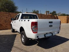 2020 Ford Ranger 2.2TDCi PU SUPCAB North West Province Rustenburg_3