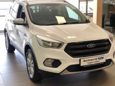 2020 Ford Kuga 1.5 TDCi Ambiente Western Cape