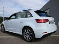2020 Audi A3 1.4 TFSI STRONIC Eastern Cape East London_3