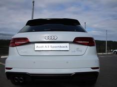 2020 Audi A3 1.4 TFSI STRONIC Eastern Cape East London_4