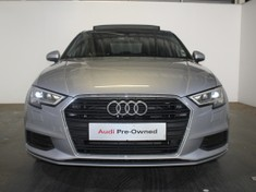 2020 Audi A3 1.0T FSI S-Tronic Eastern Cape East London_1