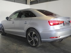 2020 Audi A3 1.0T FSI S-Tronic Eastern Cape East London_3