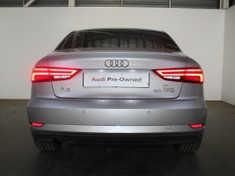 2020 Audi A3 1.0T FSI S-Tronic Eastern Cape East London_4