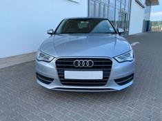 2015 Audi A3 1.4 TFSI STRONIC Mpumalanga Nelspruit_1
