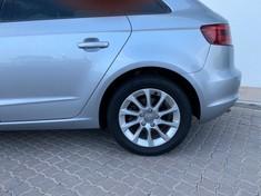 2015 Audi A3 1.4 TFSI STRONIC Mpumalanga Nelspruit_3