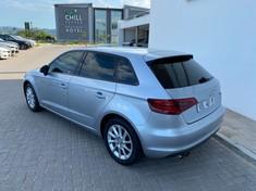 2015 Audi A3 1.4 TFSI STRONIC Mpumalanga Nelspruit_4