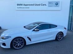 2020 BMW 8 Series M850i xDRIVE G15 Mpumalanga Nelspruit_2