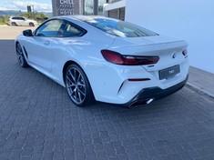 2020 BMW 8 Series M850i xDRIVE G15 Mpumalanga Nelspruit_4