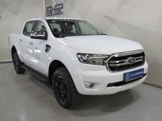 2020 Ford Ranger 2.0 TDCi XLT Auto Double Cab Bakkie Gauteng