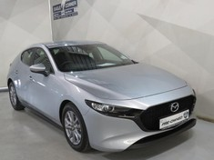 2020 Mazda 3 1.5 Dynamic Auto 5-Door Gauteng