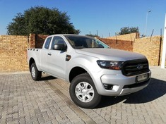 2020 Ford Ranger 2.2TDCi XL Auto P/U SUP/CAB North West Province