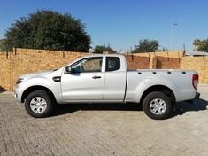 2020 Ford Ranger 2.2TDCi XL Auto PU SUPCAB North West Province Rustenburg_1