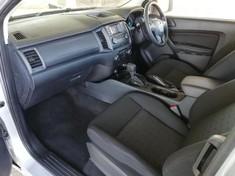 2020 Ford Ranger 2.2TDCi XL Auto PU SUPCAB North West Province Rustenburg_2