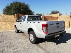 2020 Ford Ranger 2.2TDCi XL Auto PU SUPCAB North West Province Rustenburg_3