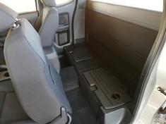 2020 Ford Ranger 2.2TDCi XL Auto PU SUPCAB North West Province Rustenburg_4