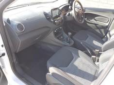 2020 Ford Figo 1.5Ti VCT Titanium 5DR North West Province Rustenburg_2