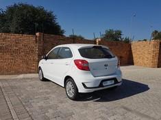 2020 Ford Figo 1.5Ti VCT Titanium 5DR North West Province Rustenburg_3