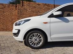 2020 Ford Figo 1.5Ti VCT Titanium 5DR North West Province Rustenburg_4
