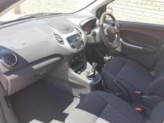 2020 Ford Figo 1.5Ti VCT Trend 5-Door North West Province Rustenburg_2